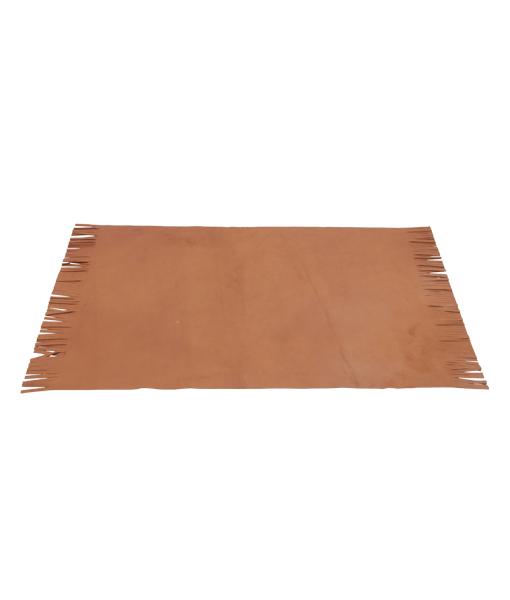 pigm e e shop tapis en cuir. Black Bedroom Furniture Sets. Home Design Ideas