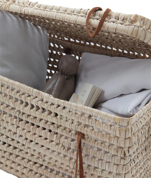 pigm e e shop valise. Black Bedroom Furniture Sets. Home Design Ideas