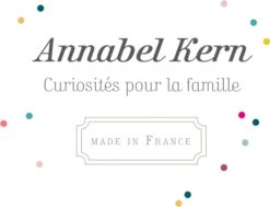 Annabel_15-12-14