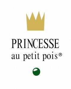 la-princesse-au-petit-pois-logo-1473613102